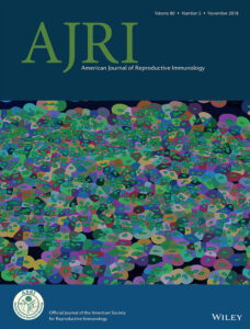 ajri_cell_mapping_cover